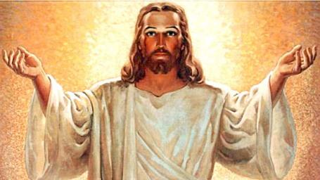 402056-jesus