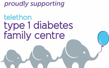 type 1 diabetes fc_elly family_white background_colour proudly supporting(ai)
